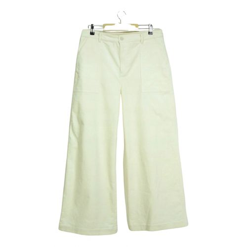 Ganni Chino pants