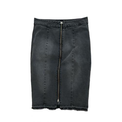 by Malene Birger Skirt suit