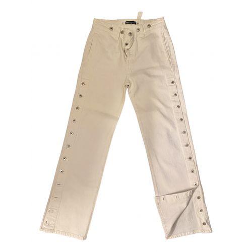 Levi's Large pants