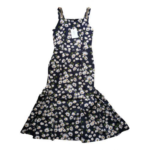 M Of Pearl Maxi dress