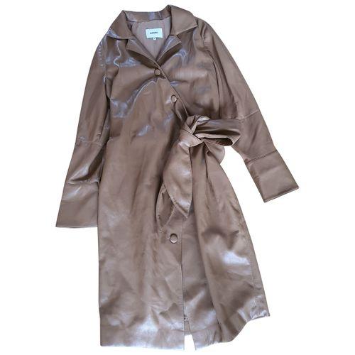 Nanushka Mid-length dress