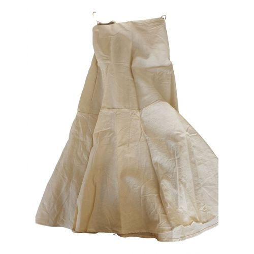 Totême Mid-length dress
