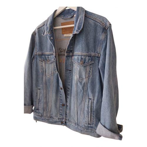 Levi's Biker jacket