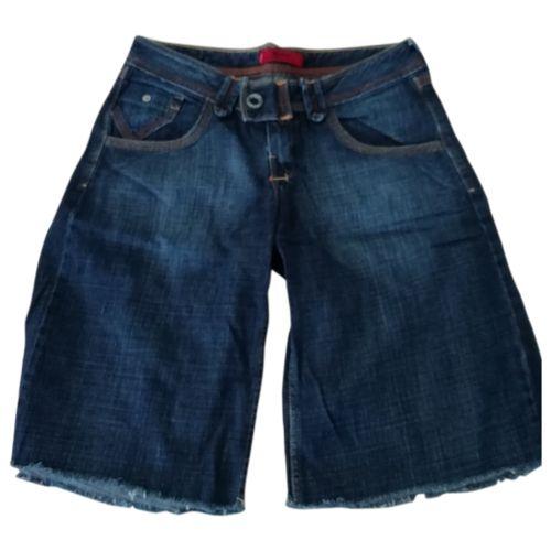 Levi's Vintage Clothing Short pants