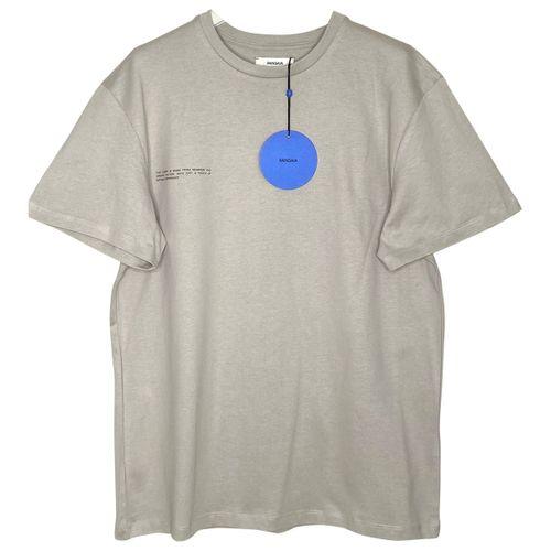 The Pangaia T-shirt