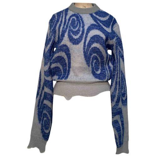 Acne Studios Wool jumper