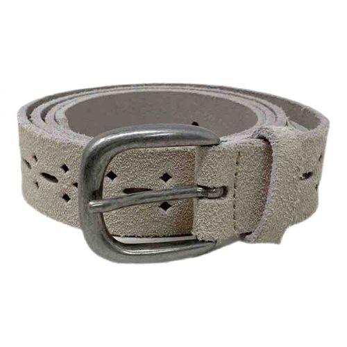 Levi's Leather belt