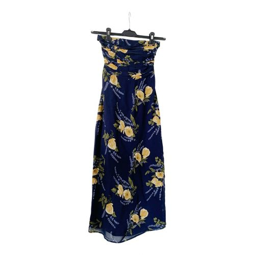 Reformation Mid-length dress