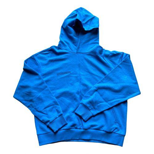 The Pangaia Knitwear