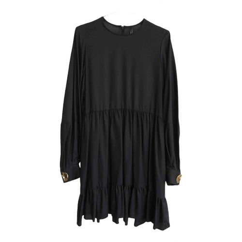 M Of Pearl Mid-length dress