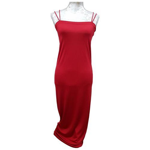 Wolford Maxi dress