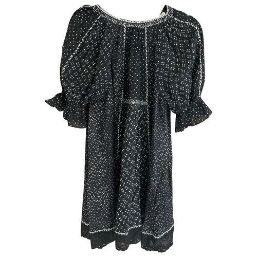 Ulla Johnson Mini dress