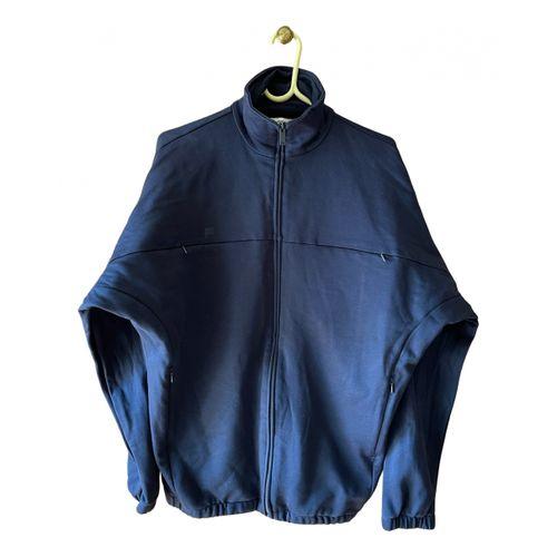 The Pangaia Jacket