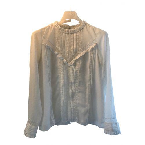 Sézane Knitwear