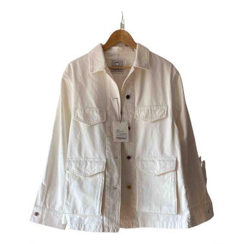 Totême Avignon jacket