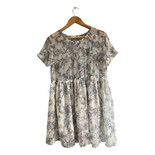 Anine Bing Dress