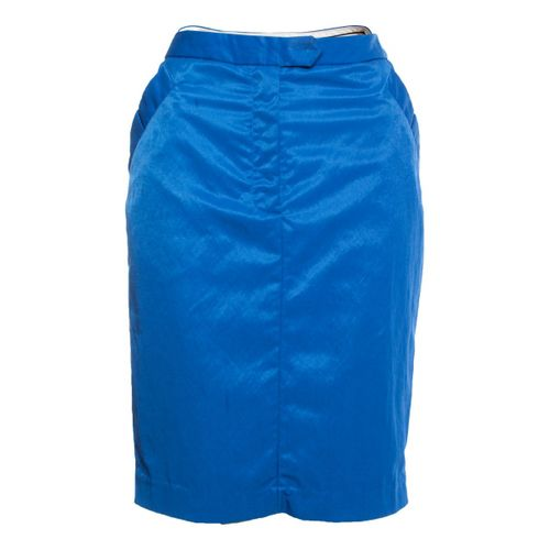 By Malene Birger by Malene Birger Mid-length skirt