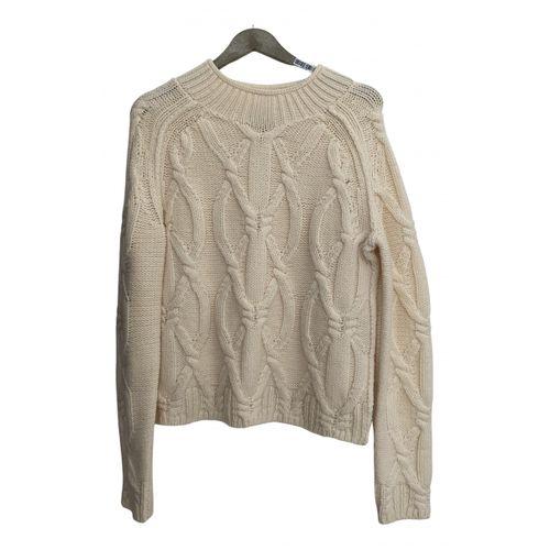 Acne Studios Wool knitwear