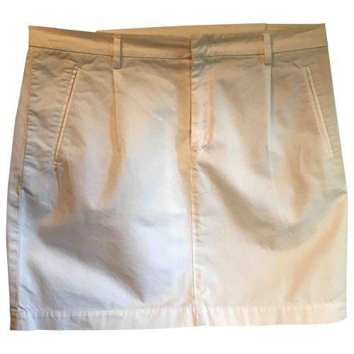 Filippa K Mini skirt