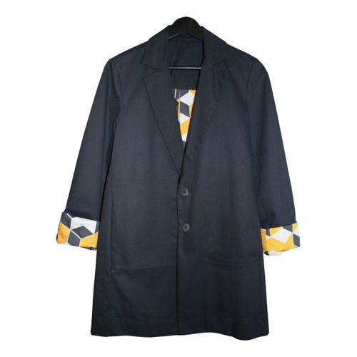 Kowtow Jacket