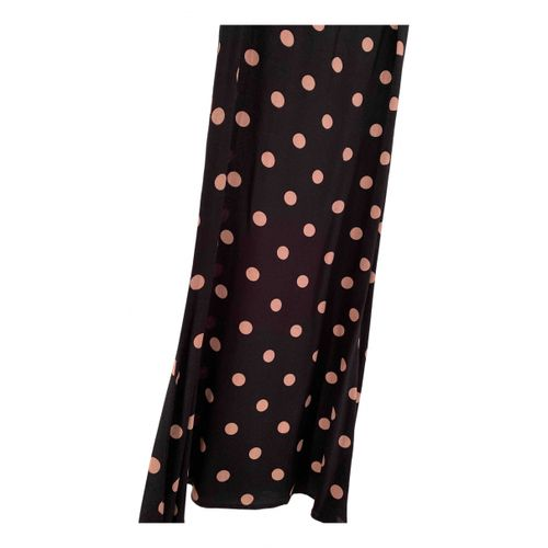 Reformation Mid-length skirt