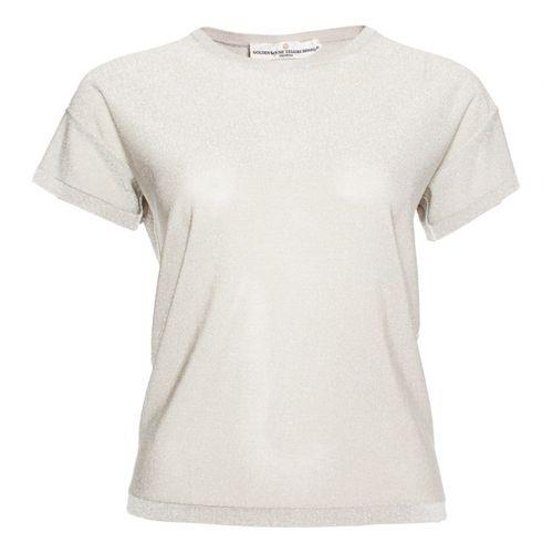 Golden Goose Glitter t-shirt