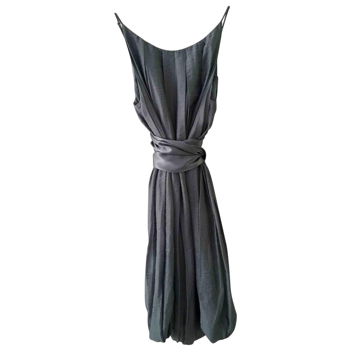 by Malene Birger Mini dress