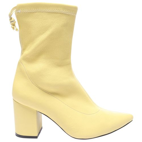 Anine Bing Leather boots