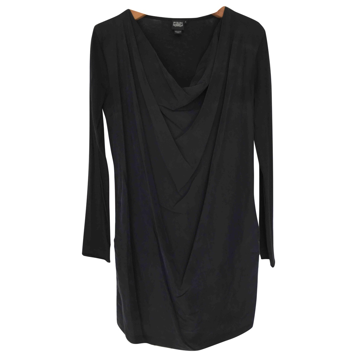 Edun Silk dress