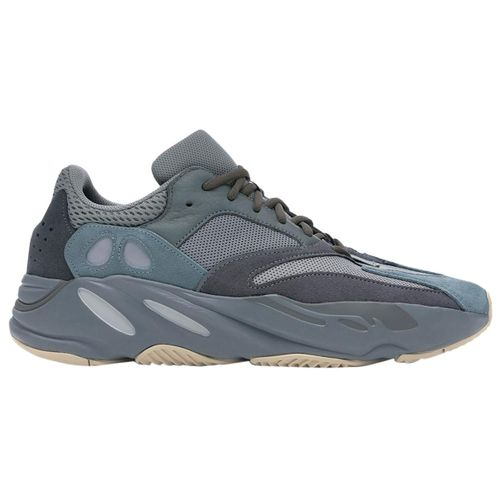 Yeezy x Adidas Trainers