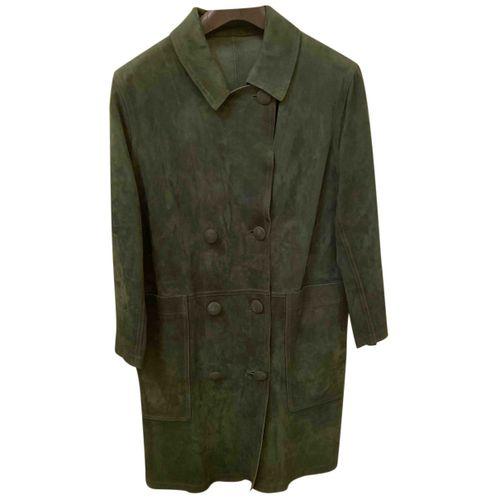 Golden Goose Trench coat