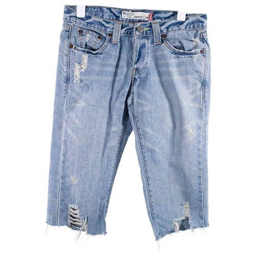 Levi's Trousers