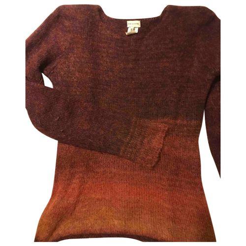 Dries Van Noten Wool jumper