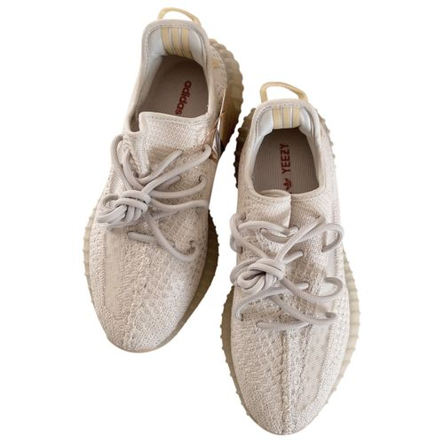 Yeezy x Adidas Boost 350 V2 trainers