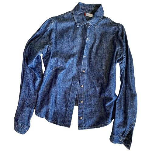 Levi's Knitwear