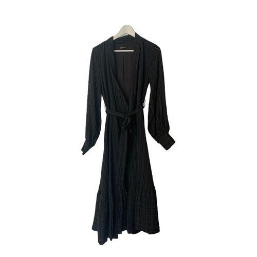 Stine Goya Maxi dress