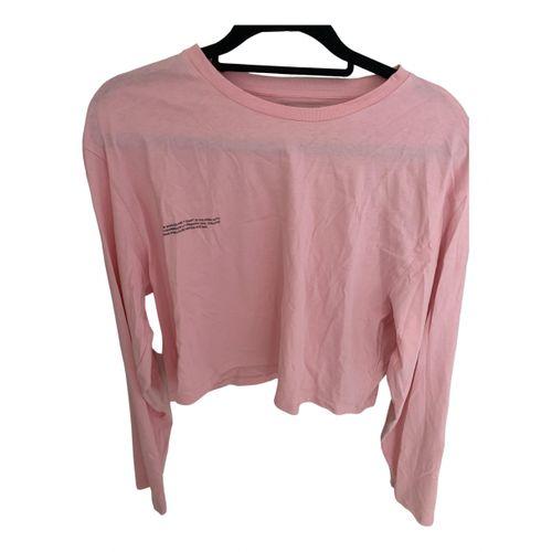 The Pangaia Shirt
