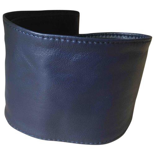 Designers Remix Leather belt