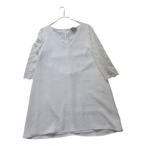 Sézane Mini dress