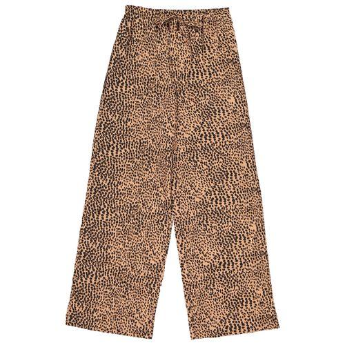 Ulla Johnson Large pants