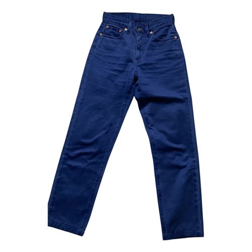 Levi's Vintage Clothing Large jeans
