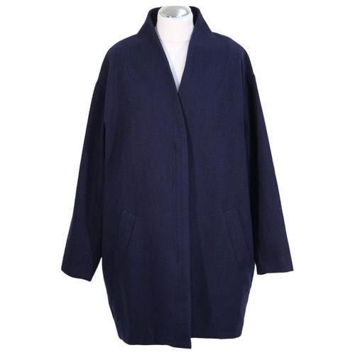 by Malene Birger Wool jacket