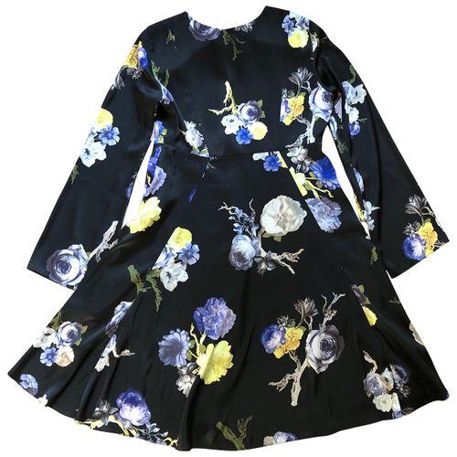 ACNE Acne Studios Mid-length dress