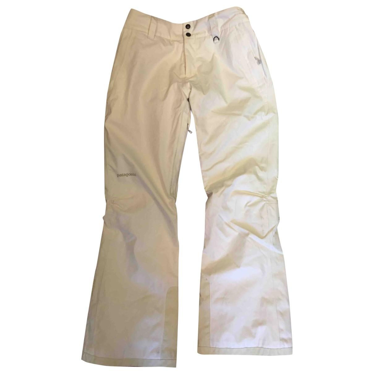 Patagonia Trousers