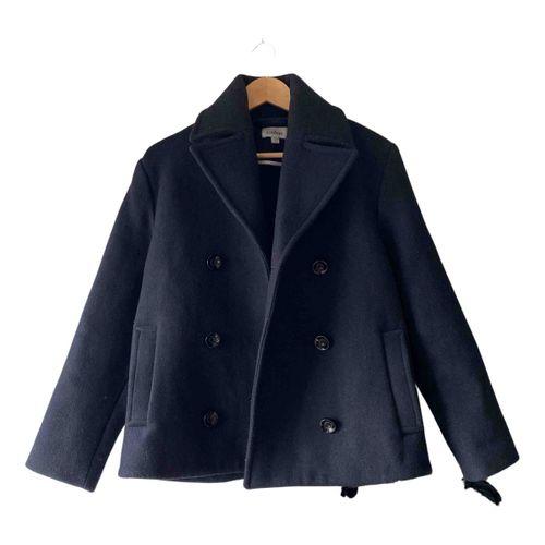 Totême Wool jacket
