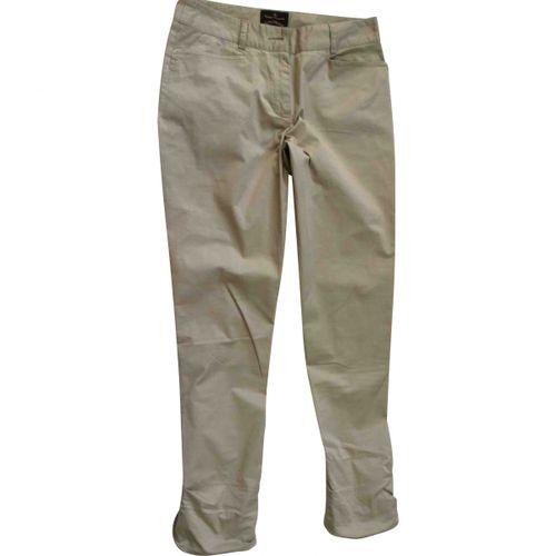 Vivienne Westwood Carot pants
