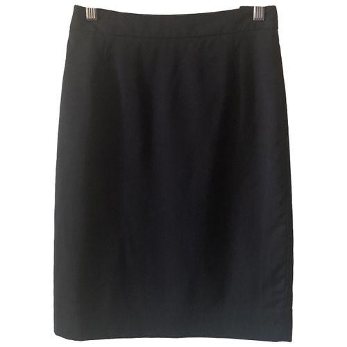 Filippa K Wool skirt suit
