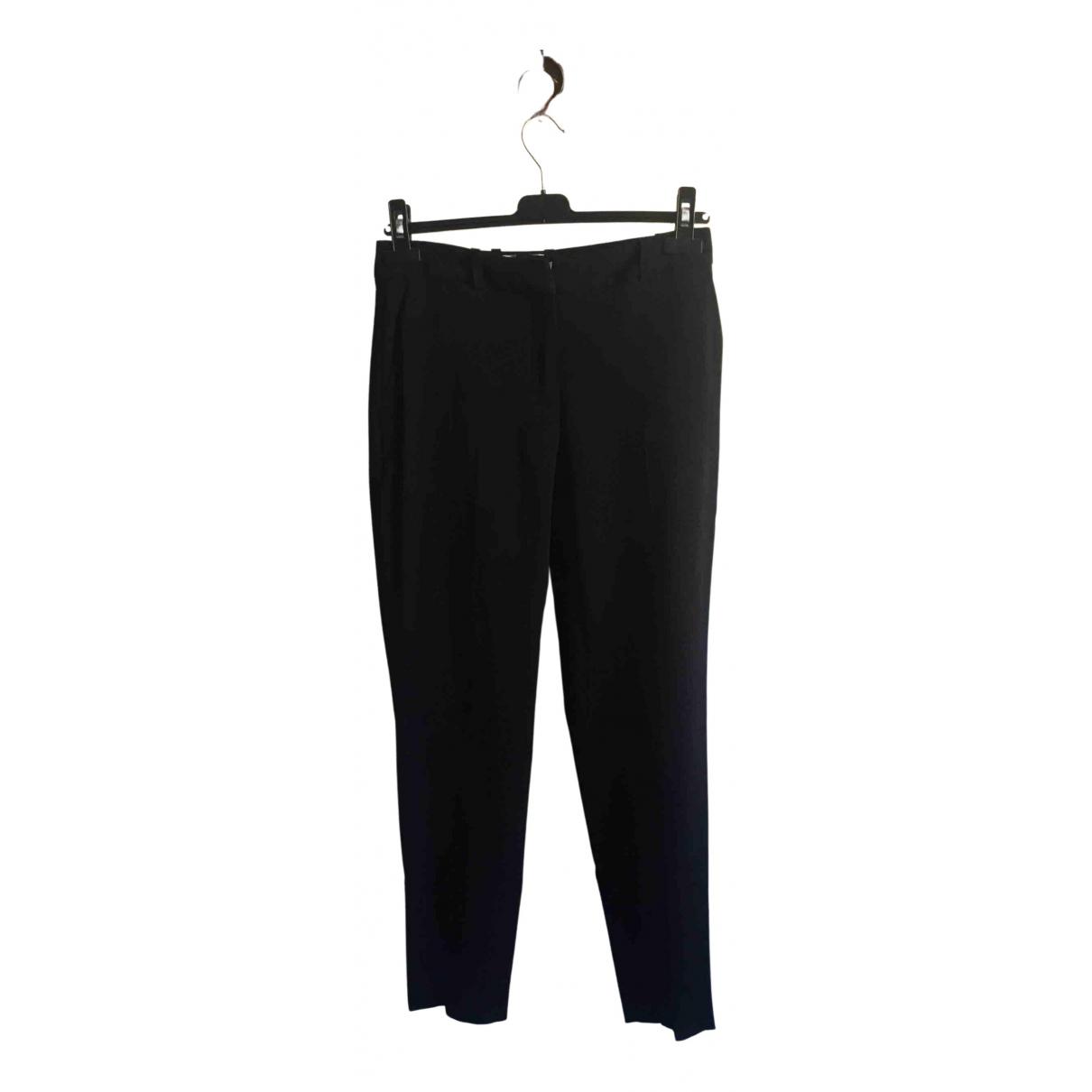 Sézane Trousers