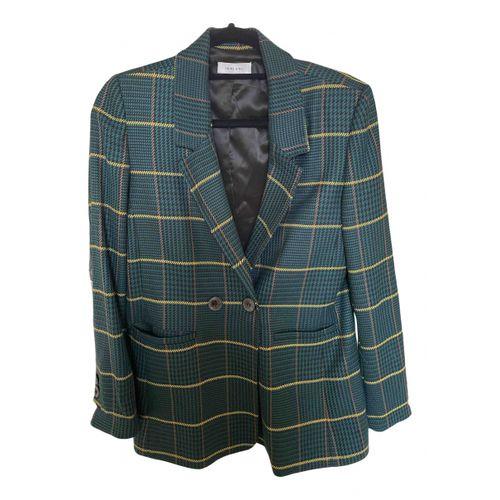 Anine Bing Polyester Jacket
