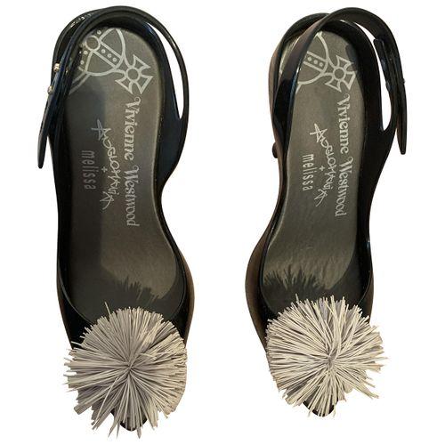 Vivienne Westwood Sandal